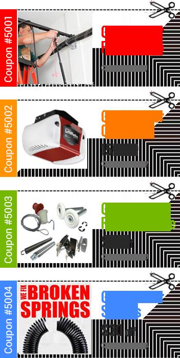 Btg garage door repair friendswood tx 281 377 3730 for Garage door repair league city tx